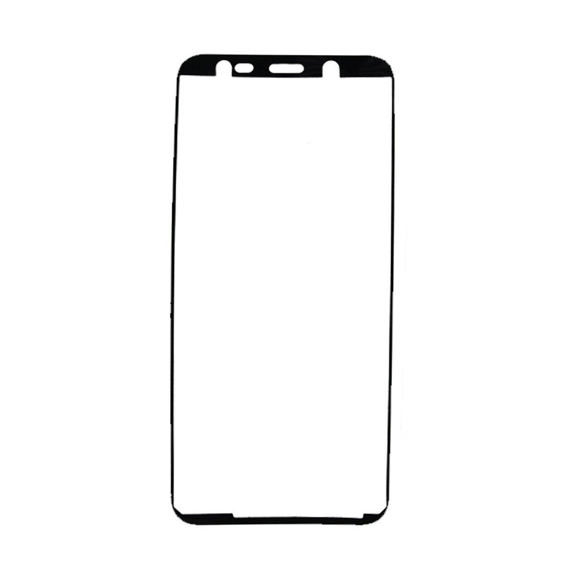 Скотч для Samsung Galaxy A6 (2018) A600F для сборки дисплейного модуля