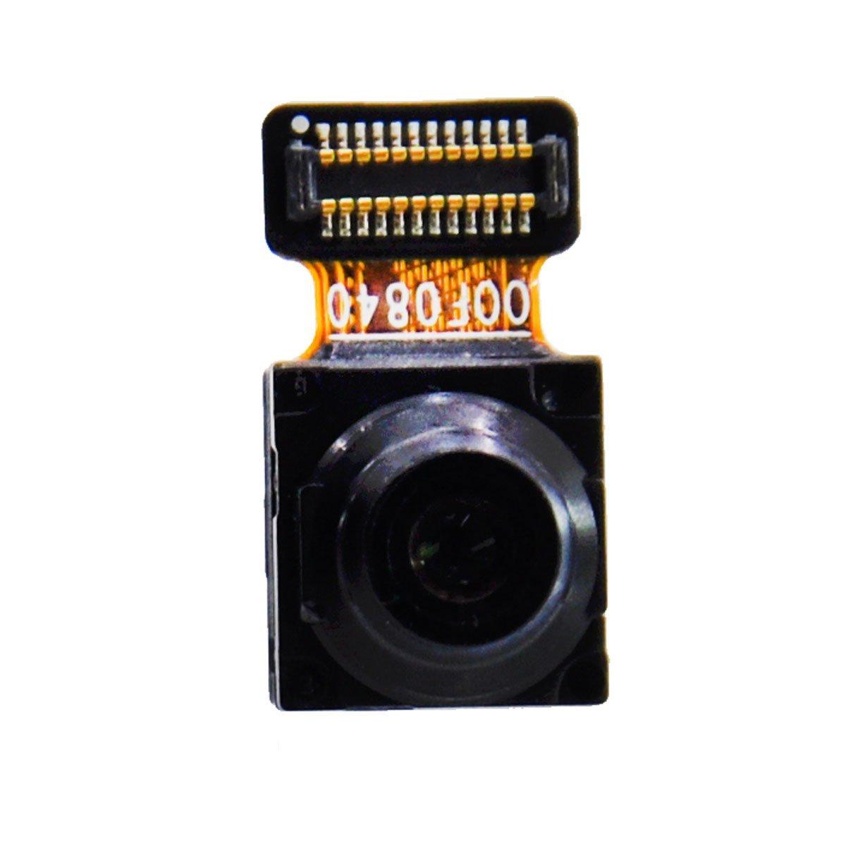 Камера для Huawei Honor 10 передняя