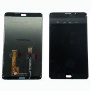 Дисплей с тачскрином для Samsung Galaxy Tab A 7.0 LTE (T285) (черный)