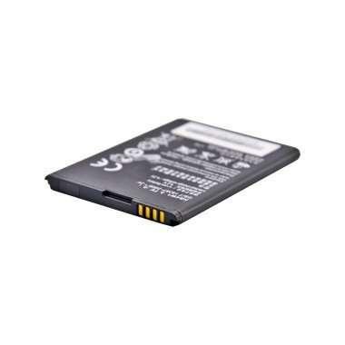 Аккумуляторная батарея для Huawei Ascend G525 HB4W1 — 2